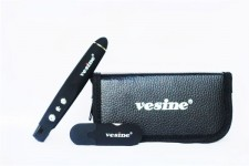 Bút trình chiếu Vesine VP-101