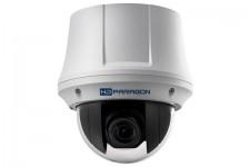Camera Hdparagon HDS-PT5215TVI-DN
