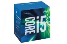 CPU Intel Core i5 4460 3.20GHz