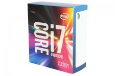 Intel Core i7- 6950X Extreme Edition