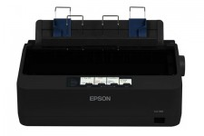 Máy in kim Epson LQ-350