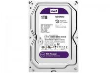 Ổ cứng 1TB WD Purple WD10PURZ