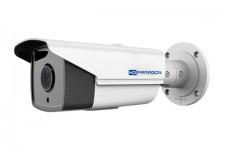 Camera Hdparagon HDS-1897TVI-IR3