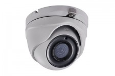 Camera Hdparagon HDS-5897DTVI-IRM