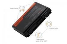 Pin Laptop Asus A32 F52 F82 K40 K40lJ K40lN