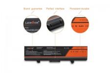Pin Laptop Dell Inspiron 1525/1545/1526/1545/1546/1440/Vostro 500