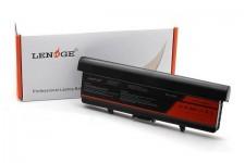 Pin Laptop Dell Inspiron 1525/1545/1526/1546/1750