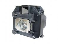 Bóng đèn Epson EB-905