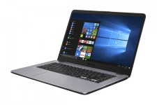 Laptop xách tay ASUS A441UF - BV087T