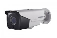 Camera HD-TVI Hikvision DS-2CE16F7T-IT3Z