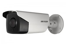 Camera HD-TVI Hikvision DS-2CE16H1T-IT5