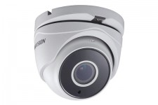 Camera HD-TVI Hikvision DS-2CE56H1T-IT3Z