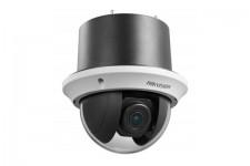 Camera IP Hikvision DS-2DE4220W-AE3