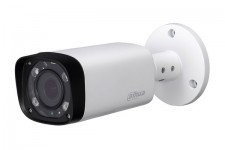 Camera Dahua IPC-HFW2221RP-ZS-IRE6