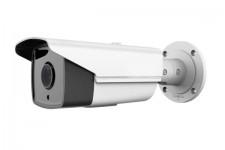 Camera Hdparagon HDS-1882TVI-IRA3