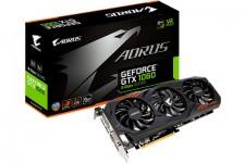 GeForce® GTX 1060 AORUS 6G 9Gbps