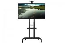 Giá treo TV di động AVA1800-70-1P (50-80 inch)