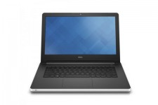 Laptop Dell Inspiron 5468 70119160