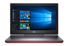 Laptop Dell Inspiron 7567 70138766