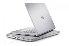 Laptop Dell Inspiron N5570 M5I5238W