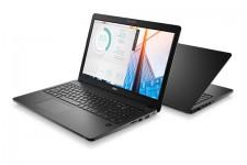 Laptop Dell Latitude 3480 L3480I516DF