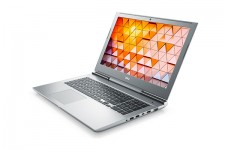 Laptop Dell Vostro 7570 70138566