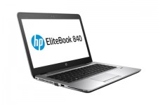 Laptop HP Elitebook 830 G5 3XD08PA#UUF