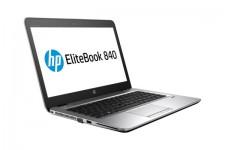 Laptop HP Elitebook 820 G4 1CR51PA#UUF