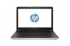 Laptop HP Notetbook 14-BS563TU 2GE31PA