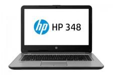 Laptop HP Notetbook 348 G4 Z6T26PA