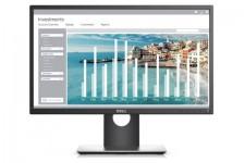 Màn hình Dell P2217H 21.5 inch LED