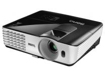 Máy chiếu BenQ MX602
