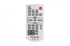 Remote Máy chiếu Panasonic
