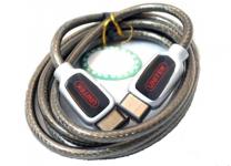 Cáp HDMI Unitek 1.8m (Y-C113A)