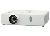 Máy chiếu Panasonic PT-VX425NZ