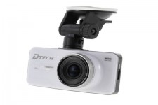 Camera hành trình Dtech TCM-023