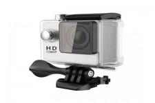 Camera hành trình Dtech TCM-055
