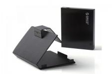 """HDD Box 2.5"""" Sata Orico 25AU3"""