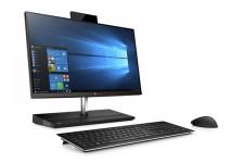 Máy tính để bàn HP ELITEONE 1000 G1 TOUCH AIO 2YD39PA