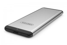 SSD Box USB 3.0 to M2 NGFF/SATA Unitek Y-3365
