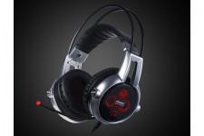 Tai nghe Somic G95X