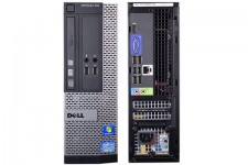 Dell Optiplex 980 i5 650