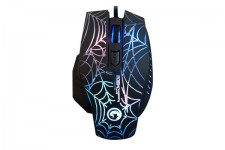 Mouse Led Marvo M306