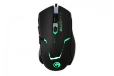 Mouse Led Marvo M310