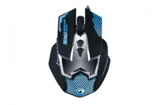 Mouse Led Marvo M418