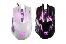 Mouse Led R8 1613