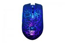 Mouse Led R8 1622