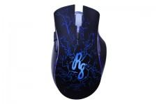 Mouse Led R8 1623