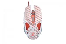 Mouse Led R8 1629