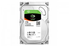 "Ổ cứng Seagate FireCuda 1TB 3.5"" ST1000DX002"